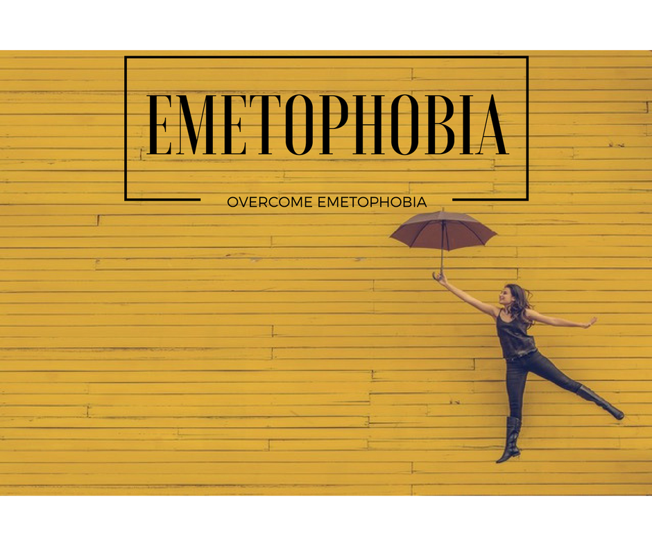 Copy of Emetophobia Free 2017