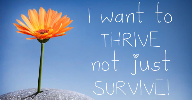 Ten-Reasons-why-The-Thrive-Programme-works-better-than-Therapy